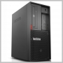 Lenovo THINKSTATION P330 TOWER I7-9700 16GB 512GB SSD DVD W10P