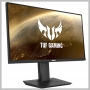 Asus 28IN TUF VG289Q GAMING MONITOR HDR 4K 3840 X 2160 IPS