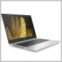HP ELITEBOOK 840 G6 I5-8365U 8GB 256GB SSD 14IN W10P