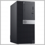 Dell OPTIPLEX 7070 MINI-TOWER I7 9700 16GB 256GB SSD W10P