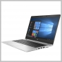 HP ELITEBOOK 745 G6 R7-3700U 16GB 512GB 14IN 1920X1080 W10P