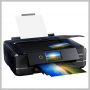 Epson EXPRESSION PHOTO XP-970 ALL IN ONE PRINTER