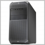 HP Z4 G4 WORKSTATION MID-TOWER I9-9820X 512GB 32GB W10P