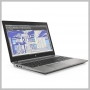 HP ZBOOK 15 G6 I7-9750H 16GB 1TB 15.6IN 1920X1080 W10P