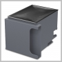 Epson INK MNTENANCE BOX FOR WF-C8190, ETC.