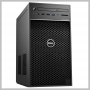 Dell PRECISION 3630 TOWER I7 9700 16GB 512GB WX3200 W10P