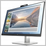 HP ELITEDISPLAY E243D G4 23.8IN 1920X1080 DOCKING MONITOR