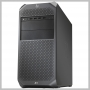 HP Z4 G4 TOWER WORKSTATION I9-10900X 8GB 256GB W10P