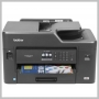 Brother BUSINESS SMART COLOR INKJET AIO PRINTER P/ S/ C/ F