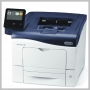 Xerox VERSALINK C400 COLOR LASER PRINTER ENET USB