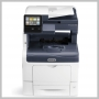 Xerox VERSALINK C405 COLOR P/ S/ C/ F UP TO 36PPM