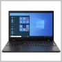 Lenovo THINKPAD L15 I7-10510U 15.6IN 1920X1080 16GB 256GB