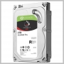 Seagate 2TB IRONWOLF PRO SATA 7200 RPM 128MB 3.5IN
