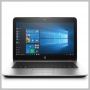 HP ELITEBOOK 820 G4 I5-7200U 8GB 256GB 12.5IN 1920X1080 W10P64