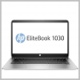 HP ELITEBOOK 1030 G2 I5-7200U 8GB 128GB 13.3IN 1920X1080 W10P64