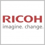 Ricoh BLACK DRUM KIT FOR SP C840DN/ C842DN
