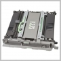 Ricoh TRANSFER UNIT FOR SP C840DN/ C842DN