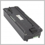Ricoh WASTE TONER BOTTLE FOR SP C840DN/ C842DN