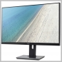 Acer 28IN B287K 4K 3840 X 2160 UHD LED LCD MONITOR