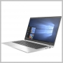 HP ELITEBOOK 830 G7 I7-10610U 8GB 256GB 13.3IN 1920X1080