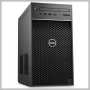 Dell PRECISION 3640 TOWER CORE I5-10500 8GB 256GB W10P