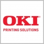 Okidata 6K YELLOW TONER ISO FOR C612
