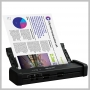 Epson DS-320 PORTABLE DOCUMENT SCANNER 600DPI ADF DUPLEX
