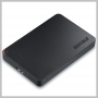 Buffalo  2TB MINISTATION USB 3.0 PORTABLE HD PC MAC