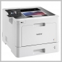 Brother COLOR LASER PRINTER DUPLEX AND WIRELESS 33PPM 600DPI