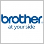 Brother CYAN TONER HL-L8610CDW ETC. APPROX. 6.5K YIELD