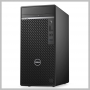 Dell OPTIPLEX 7080 MT I7 10-10700 16GB 512GB SSD W10P