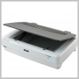 Epson EXPRESSION 12000XL 12.2X17.2IN GRAPHIC ARTS SCANNER