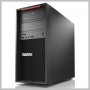 Lenovo THINKSTATION P320 TOWER I7-7700K 16GB 256GB SSD W10P64