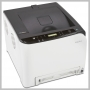 Ricoh SP C262DNW COLOR LASER PRINTER DUPLEX ENET WIFI USB