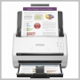 Epson WORKFORCE DS-770 SF COLOR 1200DPI DOCUMENT SCANNER