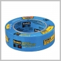 3M SCOTCH SAFE RELEASE PAINTER'S TAPE 3/4 IN X 60 YDS