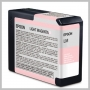 Epson STYLUS PRO 3880 INK 80ML VIVID LIGHT MAGENTA