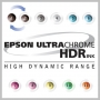Epson ULTRACHROME HDR INK 11 COLOR INK SET 700ML - 79/9900