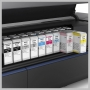 Epson ULTRACHROME HD INK 80ML P800 9 COLOR INK SET