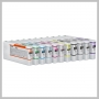 Epson ULTRACHROME HDX SC P5000CE 200ML 11 COLOR INK SET