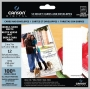 Canson-Infinity DOUBLE-SIDED MATTE INKJET CARDS ENVELOPES 12 PACK