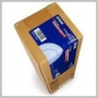 Epson ULTRASMOOTH FINE ART PAPER 250GSM 15MIL 24IN X 50FT ROLL