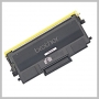 Brother TONER CARTRIDGE 7500 PGS FOR HL6050 HL6050D HL6050