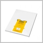 Crane MUSEO SAMPLE PACK ASSORTED 8.5 X 11IN (4 X 3SHTS)
