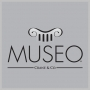 Crane MUSEO SILVER RAG 300GSM 24IN X 50FT ROLL
