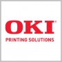 Okidata CYAN TONER CARTRIDGE TYPE C16 FOR C711 11.5K YIELD