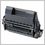 Okidata DRUM-TONER FOR B6200/ B6250/ B6300 SERIES 10K PAGE YIELD