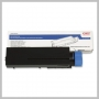Okidata BLACK TONER CART 10K YIELD FOR B431 SERIES