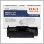 Okidata BLACK IMAGE DRUM TYPE B2 FOR B411/B431 ETC.