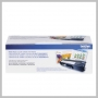 Brother HIGH YIELD CYAN TONER 3500 PAGES